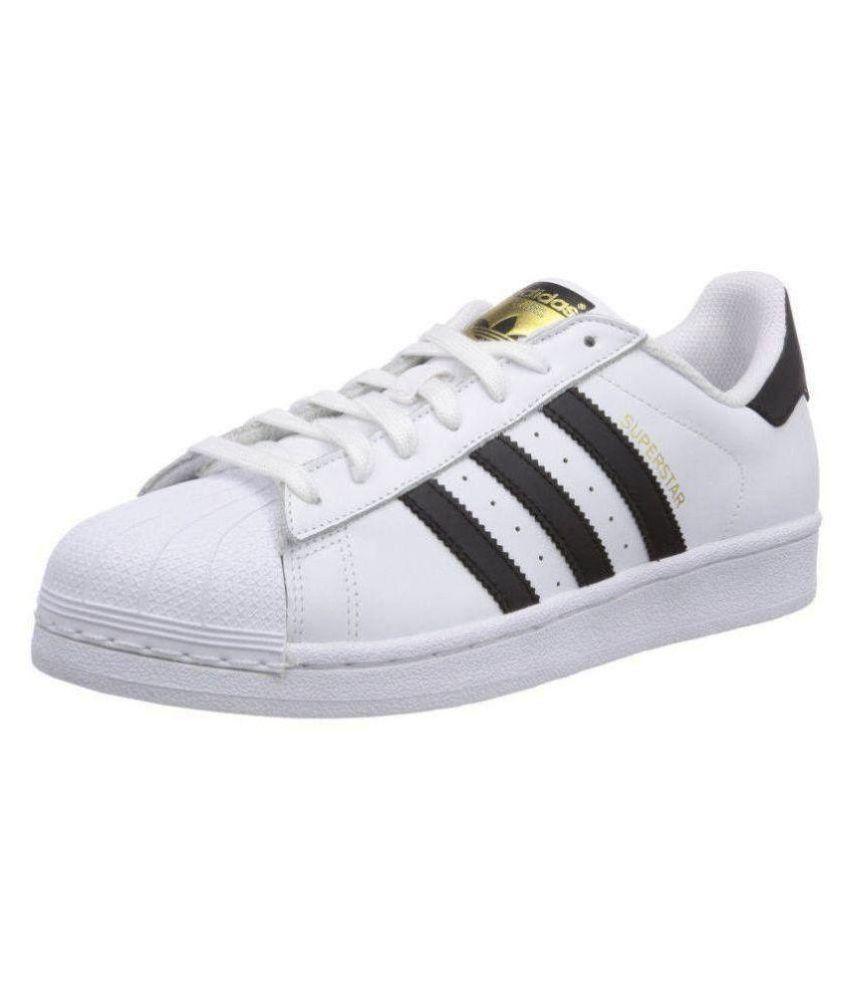 Shop Adidas Sneakers Online
