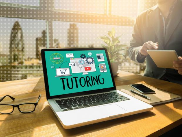 Best Online Tutoring Platform