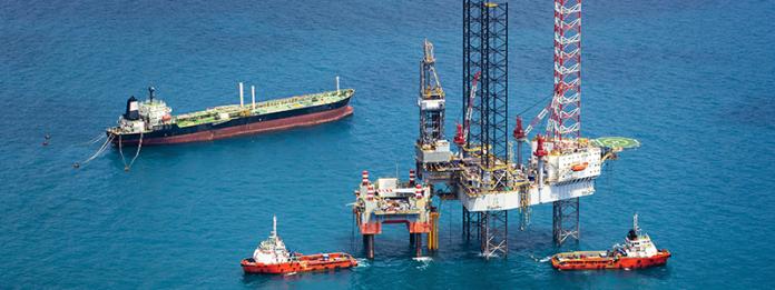 Maritime Jobs Australia