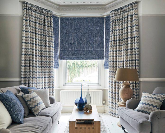 custom blinds north melbourne