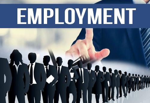jobs in loveland co