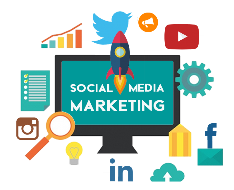 buy smm services